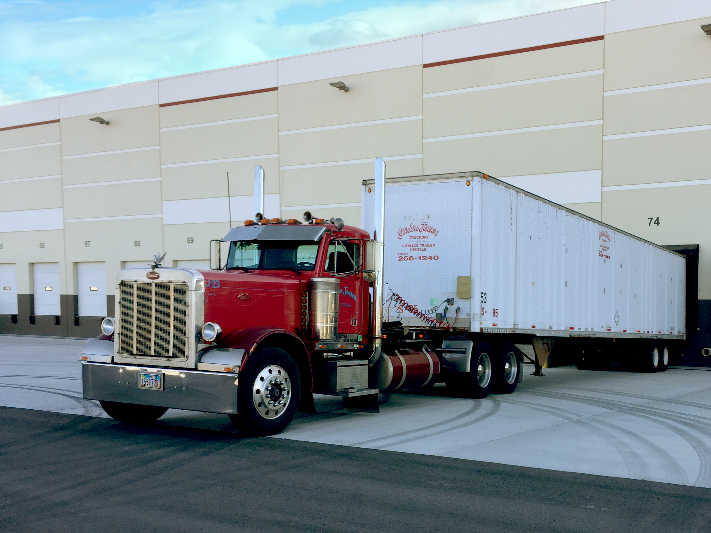 call-us-to-find-out-more-about-semi-trailer-rentals